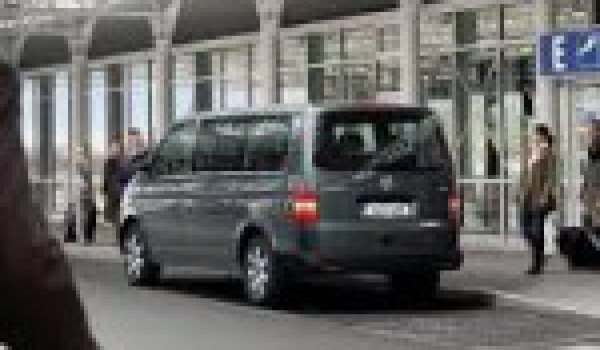 Taxi Ha noi Airport Transfers