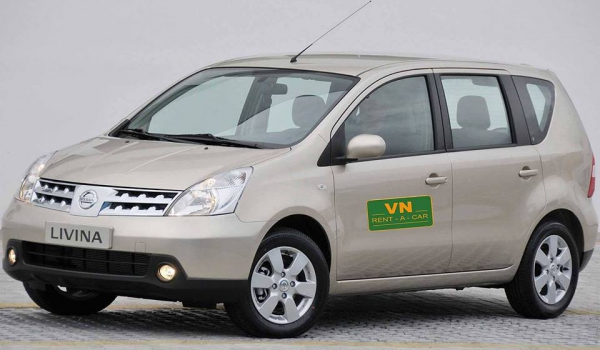 Car rental service from Ha noi to Thanh hoa City